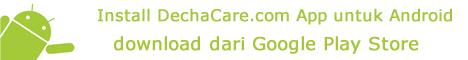 berkenalan.com