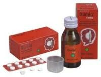 Dumin Syrup 60ml