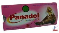 Panadol Kids