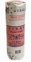 Minyak Tawon DD 30 ml