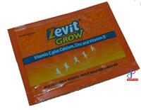 Zevit Grow Saset